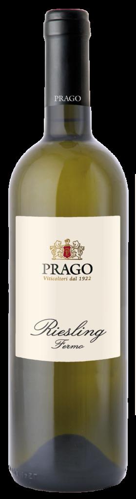 PRAGO Vini e Spumanti Oltrepò Pavese - Vini Fermi - Riesling
